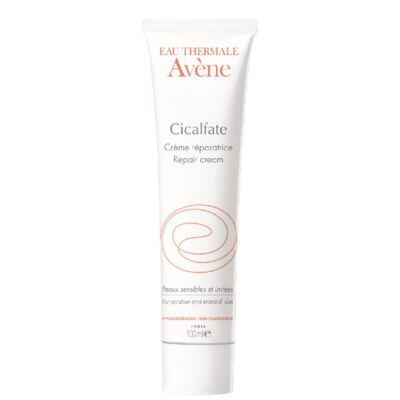 Creme Cictrizante Avène Cicalfate 40ml