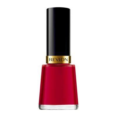 Esmalte Revlon Cremoso Red 14,7ml