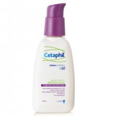 Cetaphil Dermacontrol Hidratante 118ml