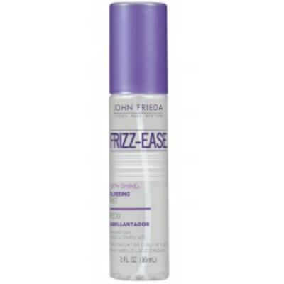 Frizz Ease John Frieda Glossing Mist - 89ml