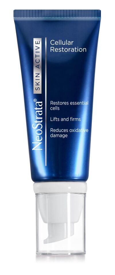Imagem 1 do produto Neostrata Skin Active Cellular Restoration Noite 50g