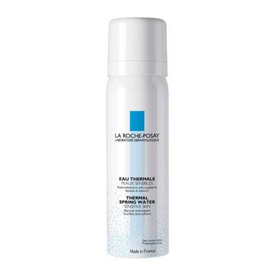 Imagem 1 do produto Brinde Água Termal La Roche-Posay Spray 50ml