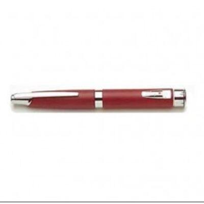 Imagem 1 do produto Humapen Luxura Burgund