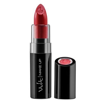 Imagem 1 do produto Make Up Vult - Batom Cremoso - 24