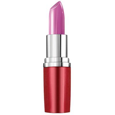 Imagem 1 do produto Hydra Extreme Maybelline - Batom - 450 - Pink Beige