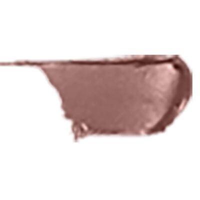 Imagem 3 do produto Hydra Extreme Maybelline - Batom - 450 - Pink Beige