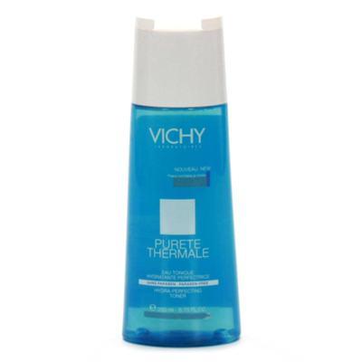 Imagem 1 do produto Purete Thermale Vichy - Tônico de Limpeza Facial - 200ml