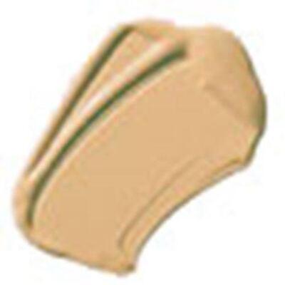 Imagem 6 do produto Normaderm Teint Vichy - Base Facial - 25 - Nude