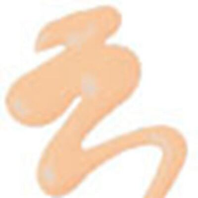 Imagem 5 do produto Toleriane Corrector de Teint Fluide Fps 25 La Roche Posay - Base Facial Corretiva - 11 - beige Claro