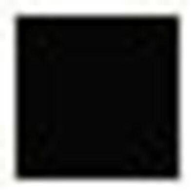 Imagem 4 do produto Grow Luscious Plumping Mascara Revlon - Máscara para Cílios - Blackest Black