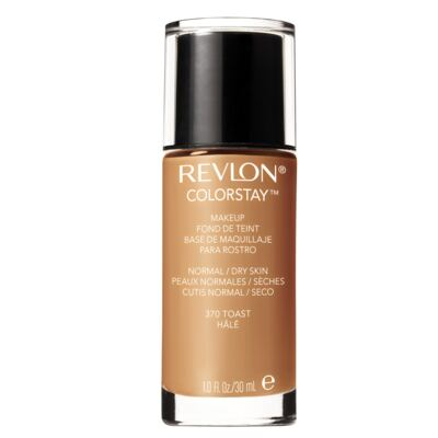 Imagem 1 do produto Colorstay Makeup For Normal/Dry Skin Revlon - Base - Toast