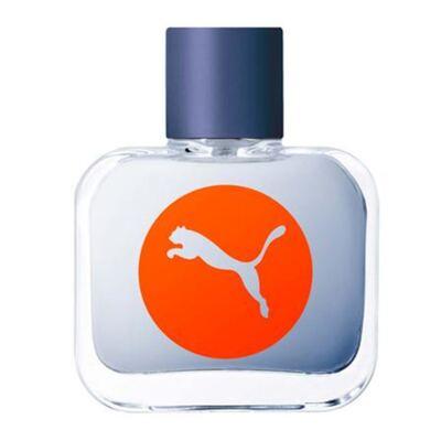 Imagem 1 do produto Sync For Men Puma - Perfume Masculino - Eau de Toilette - 40ml