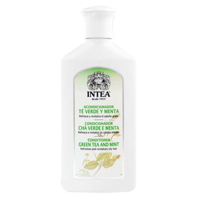 Intea Chá Verde e Menta - Condicionador - 250ml