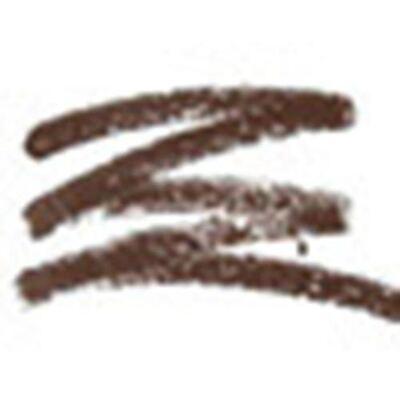 Imagem 3 do produto Luxurious Color Eyeliner Revlon - Lápis para os Olhos - Sueded Brown