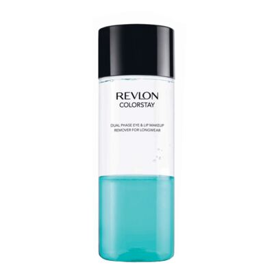 Colorstay Dual Phase Revlon - Demaquilante - 118ml
