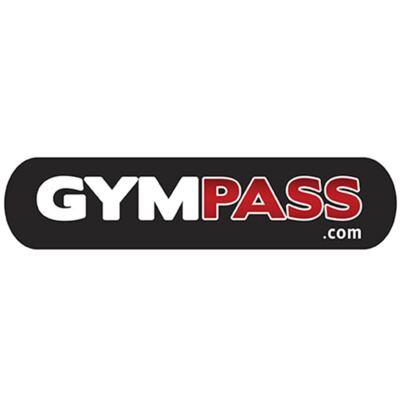 Imagem 2 do produto gympass-preservativo-skyn-brinde