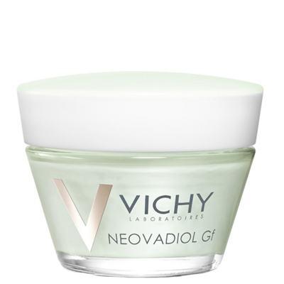 Imagem 1 do produto Neovadiol Gf Day Vichy - Cuidado Antiidade Facial Diário - 50ml