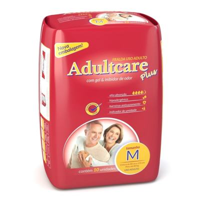 FR.GE.ADULTCARE 10M(1) INCOFRAL