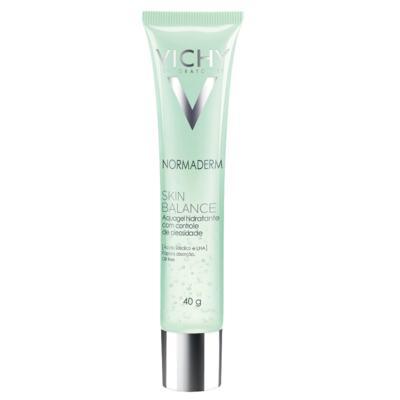 Gel Hidratante Vichy Normaderm Skin Balance 40g