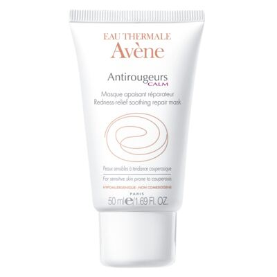 Avène Antirougers Calm 50ml