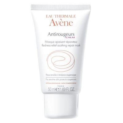 Imagem 1 do produto Avène Antirougers Calm 50ml