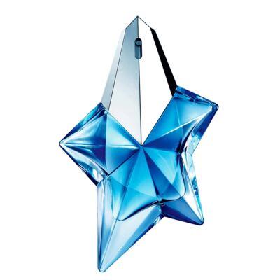 Imagem 1 do produto Angel Refilável Mugler  - Perfume Feminino - Eau de Parfum - 50ml