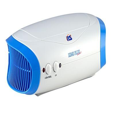 Imagem 1 do produto IONIZADOR IONS PRO PLUS NS