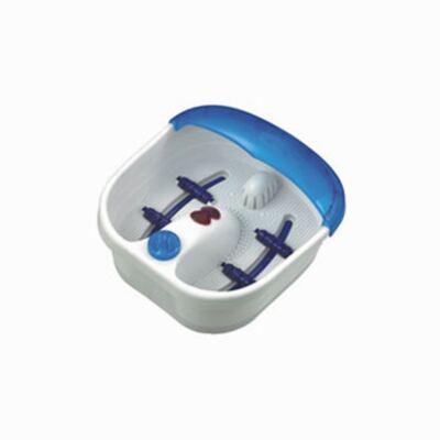 Imagem 1 do produto HIDROMASSAGEADOR PARA PES 220V SUPERMEDY