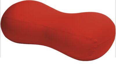 Imagem 1 do produto SUPORTE MULTIFUNCIONAL GRANDE VERMELHO PERFETTO