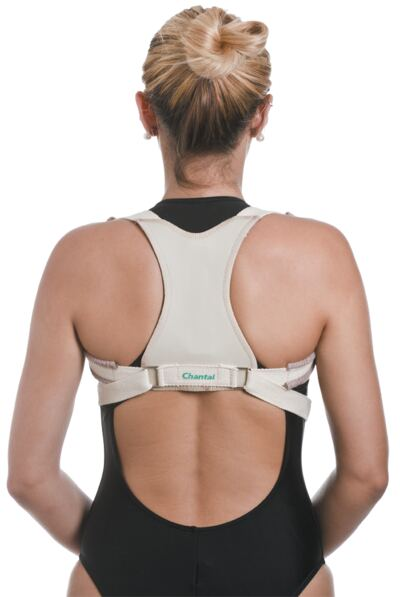 EDUCADOR POSTURAL C329 CHANTAL