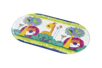 Imagem 1 do produto Tapete para Banho Safe Bath Multikids Baby - BB178
