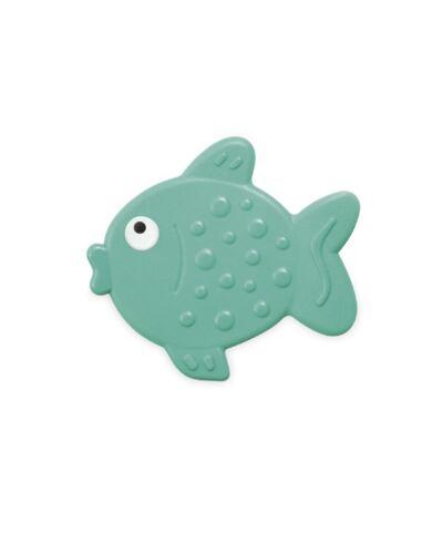 Imagem 3 do produto Mini Tapetes para Banho Bath & Fun 4 Pcs Multikids Baby - BB195