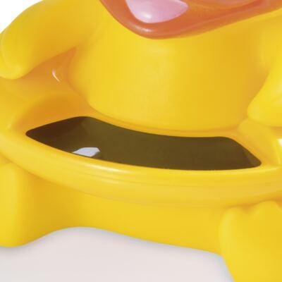 Imagem 3 do produto Termômetro Digital para Banho (Pato) Multikids Baby - BB015