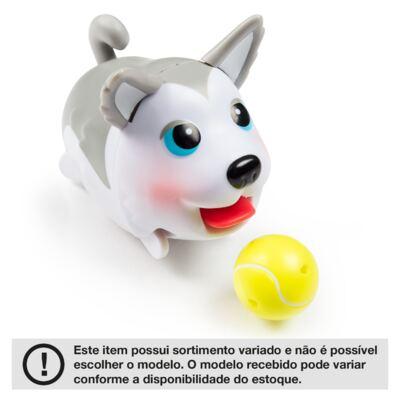 Imagem 2 do produto Au Au Pets - BR350