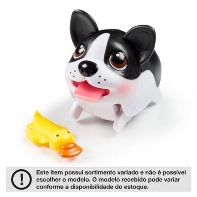 Imagem 3 do produto Au Au Pets - BR350