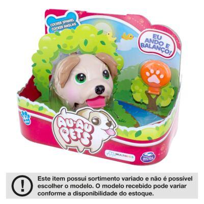 Imagem 4 do produto Au Au Pets - BR350