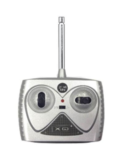Imagem 1 do produto Carrinho Controle Remoto XQ- Mustang Boss  1:18 - BR456
