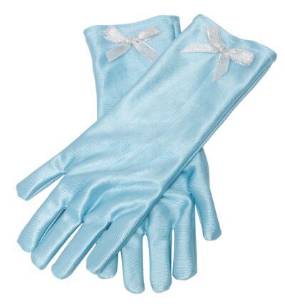 Imagem 2 do produto Acessórios Frozen Kit 12 Peças - BR617