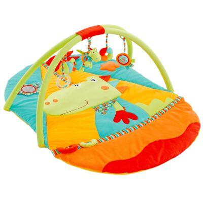Baby Fehn - Centro de Atividades Dinossauros - BR330