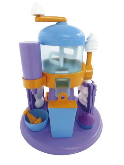Imagem 1 do produto Kids Chef Paleteria - BR539