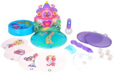 Imagem 2 do produto Beados Atividades Castelo de Princesas - BR570