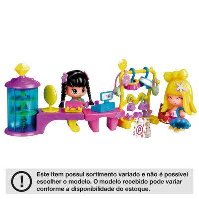 Imagem 5 do produto Pinypon Boutique - BR547
