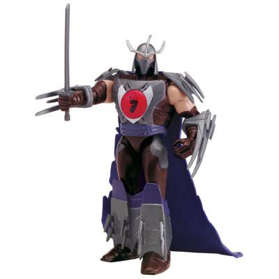 Tartarugas Ninja Hand To Hand Sheredder - BR412D