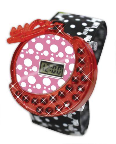 Imagem 5 do produto My Style Ateliê de Relógios - BR421