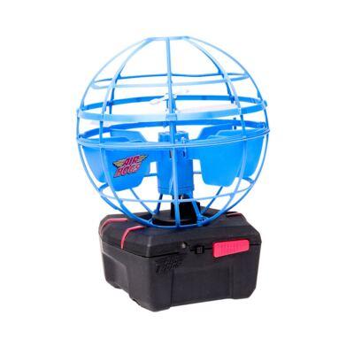 Air Hogs Atmosphere Vermelho Multikids - BR052