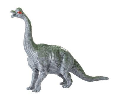 Imagem 2 do produto Boneco Dinossauros 15 cm  - BR354