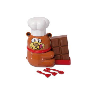 Kids Chef Fondue Maker - BR008