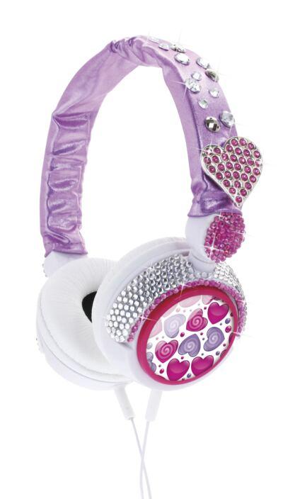 My Style Headphone - BR419