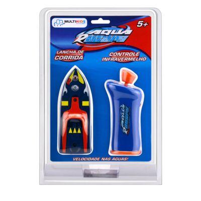 Aqua Racers Individual - BR206