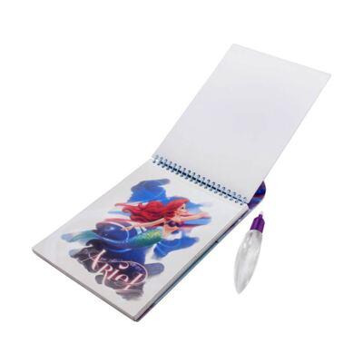 Imagem 1 do produto Aquabook Ariel - BR184